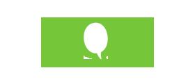 AQR - Association for Qualitative Research logo
