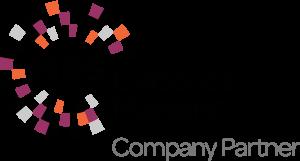MRS logo - Company partner