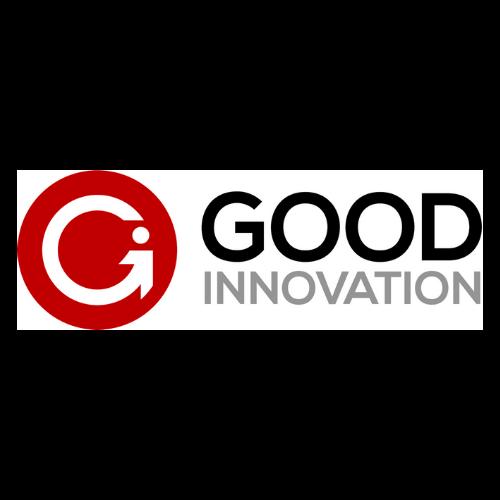 Good Innovation logo