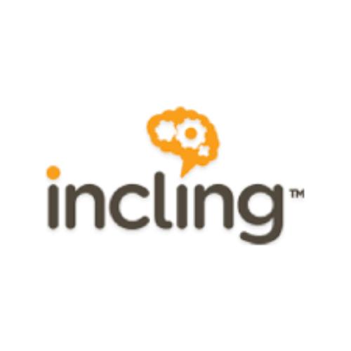 incling logo