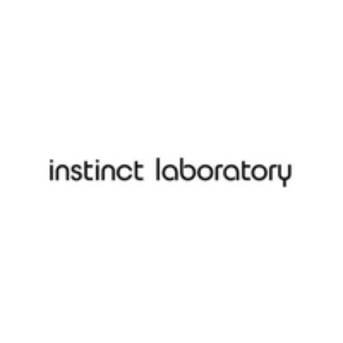 instinct laboratory logo