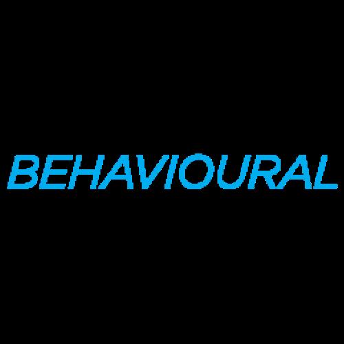 The Behavioural Architects logo