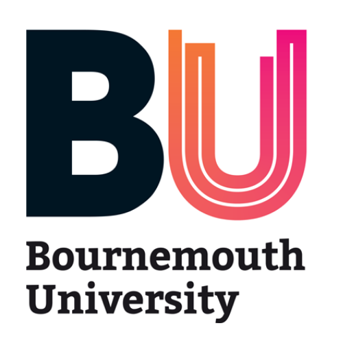 bournemouth university angelfish fieldwork