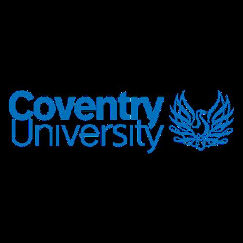 coventry university angelfish fieldwork