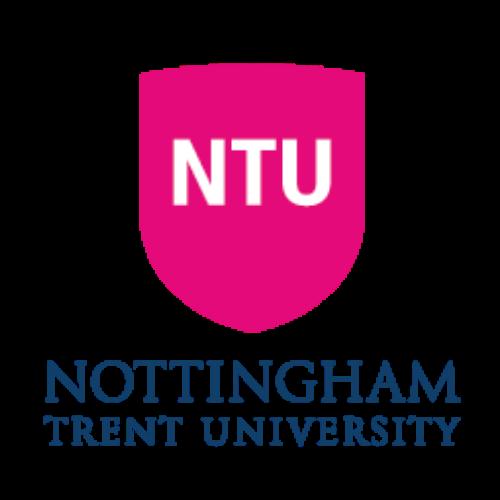 nottingham trent university angelfish fieldwork